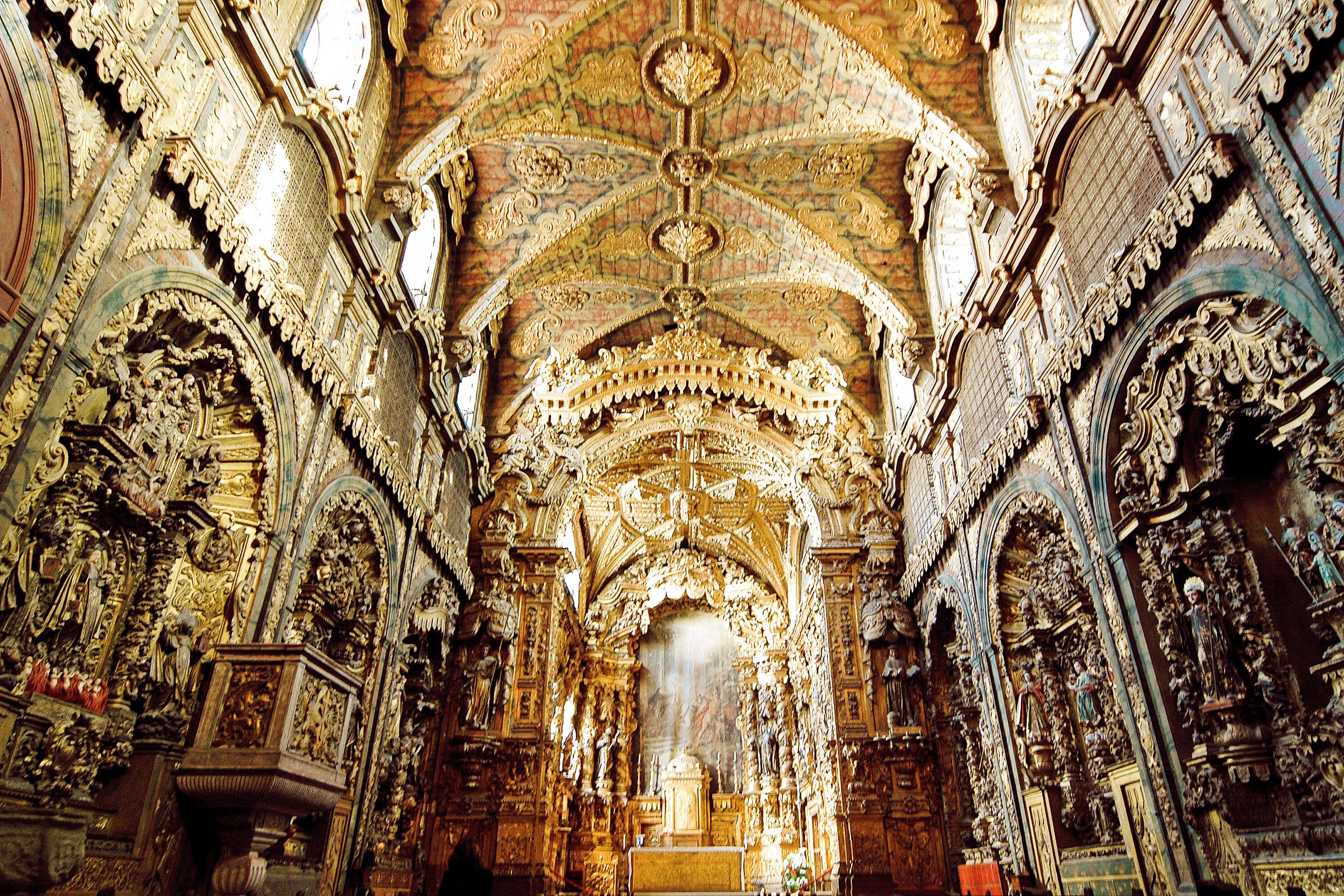se-igreja_de_santa_clara_(6)-2